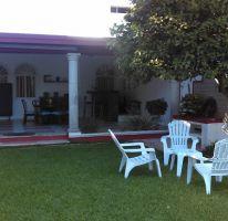 Propiedad similar 1619324 en Mérida.