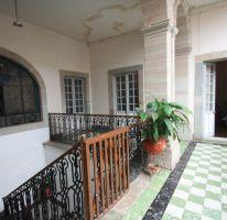 Propiedad similar 1186073 en Guanajuato Centro.