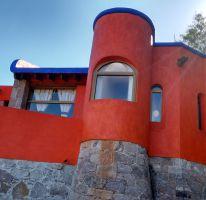 Foto de casa en venta en Ex-Hacienda de Durán, Guanajuato, Guanajuato, 1722561,  no 01
