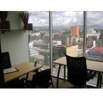 Foto de oficina en renta en blvd sanchez taboada 10488, revolución, tijuana, baja california norte, 1016429 no 01