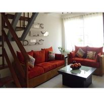 Foto de casa en venta en  105, ahuatlán tzompantle, cuernavaca, morelos, 2706996 No. 01