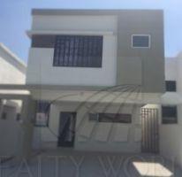 Foto de casa en renta en 105, apodaca centro, apodaca, nuevo león, 2067269 no 01