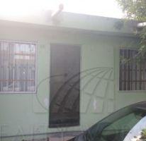 Propiedad similar 2438895 en Arboledas de Santo Domingo.