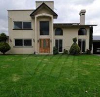 Foto de casa en venta en 105, cacalomacán, toluca, estado de méxico, 2115537 no 01
