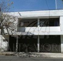 Foto de oficina en renta en 105, centro, toluca, estado de méxico, 1658145 no 01