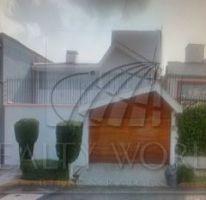 Foto de casa en venta en 105, ciprés, toluca, estado de méxico, 1513091 no 01