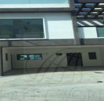 Foto de casa en venta en 105, cumbres elite sector la hacienda, monterrey, nuevo león, 1950598 no 01