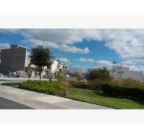 Foto de terreno habitacional en venta en  105, desarrollo habitacional zibata, el marqués, querétaro, 2753614 No. 01
