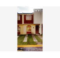 Foto de casa en venta en av adolfo lopez mateos 105, el porvenir, zinacantepec, estado de méxico, 1373345 no 01