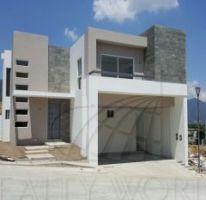 Foto de casa en venta en 105, el refugio, monterrey, nuevo león, 2113290 no 01