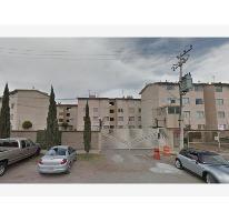 Foto de departamento en venta en  105, independencia, toluca, méxico, 2653907 No. 01