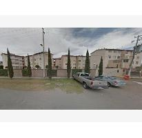 Foto de departamento en venta en  105, independencia, toluca, méxico, 2670289 No. 01