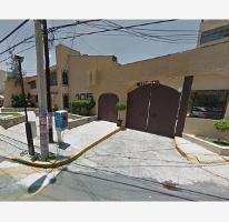 Foto de casa en venta en  105, la cruz, atizapán de zaragoza, méxico, 2239900 No. 01