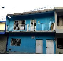 Foto de casa en venta en  105, la gloria, tuxtla gutiérrez, chiapas, 2224906 No. 01