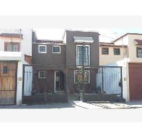 Foto de casa en venta en  105, praderas del bosque, celaya, guanajuato, 1629030 No. 01