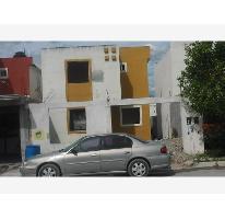 Foto de casa en venta en  105, praderas del sol, río bravo, tamaulipas, 1725014 No. 01