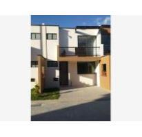 Foto de casa en venta en  105, san lorenzo teotipilco, tehuacán, puebla, 2556774 No. 01
