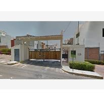 Foto de casa en venta en  105, san mateo nopala, naucalpan de juárez, méxico, 2840701 No. 01