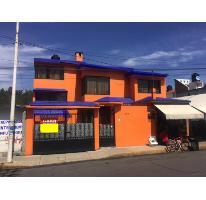 Foto de casa en venta en hermenegildo galeana 105, santa teresa, metepec, estado de méxico, 2157042 no 01