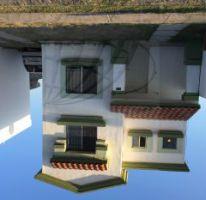 Foto de casa en venta en 105, urbi villa del rey 2do sector, monterrey, nuevo león, 2034638 no 01