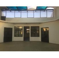 Foto de edificio en venta en  105, vallejo, gustavo a. madero, distrito federal, 2656798 No. 01
