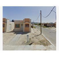 Foto de casa en venta en cerrada san rené 105, río escondido, hermosillo, sonora, 1978742 no 01