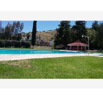 Foto de terreno habitacional en venta en  105 y 106, viñedos, tequisquiapan, querétaro, 2782306 No. 01
