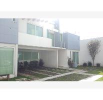 Foto de casa en renta en  1050, san salvador, metepec, méxico, 2822272 No. 01