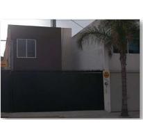 Foto de casa en venta en  1050, satélite francisco i madero, san luis potosí, san luis potosí, 2645934 No. 01