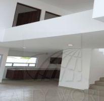 Foto de casa en venta en 1058, residencial el refugio, querétaro, querétaro, 2012669 no 01