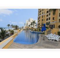 Foto de departamento en venta en av del mar 105b, playas del sol, mazatlán, sinaloa, 2032356 no 01