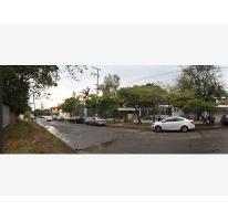 Foto de oficina en venta en  106, bellavista, cuernavaca, morelos, 2710901 No. 01
