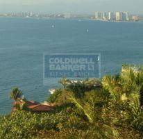 Foto de casa en condominio en venta en 106 calle coapinole 3 real de amapas 106, amapas, puerto vallarta, jalisco, 740779 no 01