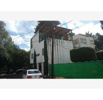 Foto de departamento en venta en conocido 106, camelinas, morelia, michoacán de ocampo, 2084538 no 01