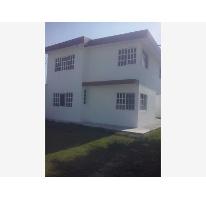 Foto de casa en venta en diagonal 5 pte 106, chipilo de francisco javier mina, san gregorio atzompa, puebla, 1954000 no 01
