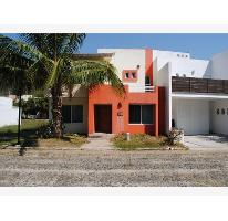 Foto de casa en venta en la jolla 106, club santiago, manzanillo, colima, 1683452 no 01