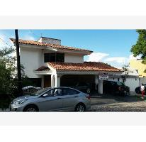 Foto de casa en venta en  106, las cañadas, zapopan, jalisco, 2433308 No. 01
