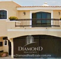Foto de casa en venta en  106, lomas de mazatlán, mazatlán, sinaloa, 2550072 No. 01