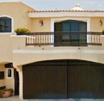 Foto de casa en venta en  106, lomas de mazatlán, mazatlán, sinaloa, 2708787 No. 01