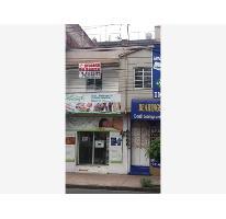 Foto de oficina en renta en  106, mariano escobedo, miguel hidalgo, distrito federal, 2687757 No. 01