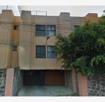 Foto de departamento en venta en  106, pueblo de san pablo tepetlapa, coyoacán, distrito federal, 2558306 No. 01
