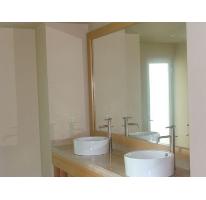 Foto de casa en venta en grand peninsula 106, puerto aventuras, solidaridad, quintana roo, 1565756 no 01