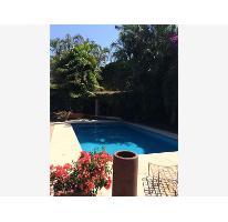 Foto de casa en venta en  106, san miguel acapantzingo, cuernavaca, morelos, 2009286 No. 01