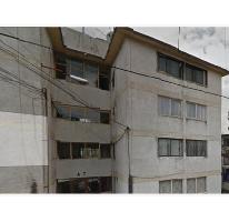 Foto de departamento en venta en paseo del acueducto 106, villas de la hacienda, atizapán de zaragoza, estado de méxico, 2059452 no 01