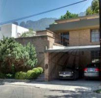 Foto de casa en venta en 106, zona mirasierra, san pedro garza garcía, nuevo león, 2066927 no 01
