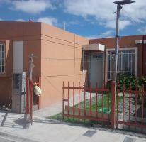 Foto de casa en venta en Paseos de San Juan, Zumpango, México, 2759558,  no 01