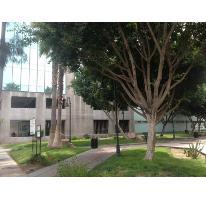 Foto de oficina en renta en  10661, zona urbana río tijuana, tijuana, baja california, 2684542 No. 01