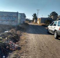 Foto de terreno habitacional en venta en Granjas Banthi, San Juan del Río, Querétaro, 1679215,  no 01