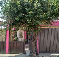 Foto de casa en venta en Colinas del Lago, Cuautitlán Izcalli, México, 2096260,  no 01