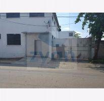 Foto de bodega en renta en El Espejo 1, Centro, Tabasco, 2041436,  no 01